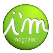 IM Magazine