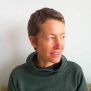 Petra Grothe
