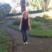 Maria Salome Gomes Henriques