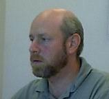 RJ Haykin