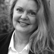 Susan Templeton