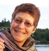 Lynne Pendleton