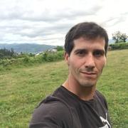 Álvaro Alves