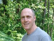David Culver