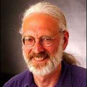 Dave Ewoldt