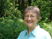 Judith Culver