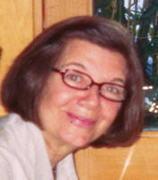 Donna Auer