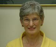 Kelly Bachman