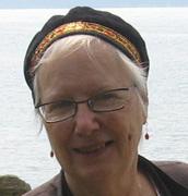 Lynnette Allen
