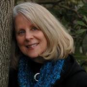 Patricia Lee Knox