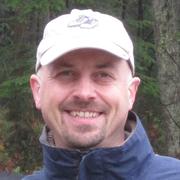 Paul Kuepfer