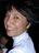 Judy Hopkinson