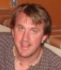 Matt Ringstad