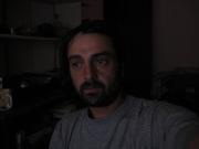 paulo-jorge  Antunes