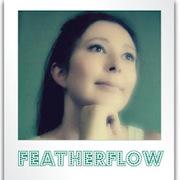 Featherflow