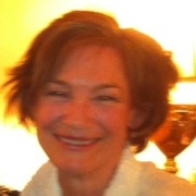 Julie Anne Johnson