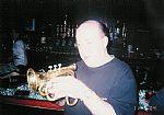 Lew Soloff examines the trombetto