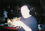 Lew Soloff examines the trombetto