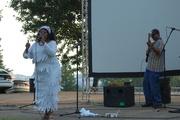 2011 6-22 MuddyK @ Schenley Park  (36)