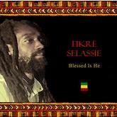 Rajesh Semrete Selassie Aggarwal