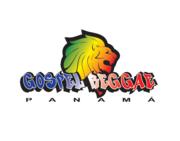 Gospel Reggae Panama