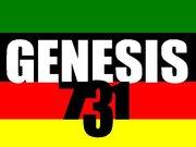 Genesis731