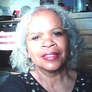 Cheryl D Thompson