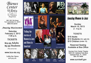 amazingmusicwomen2013-women-dates-small