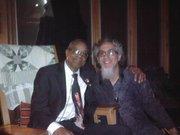 Hubert Sumlin's Birthday 2010