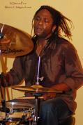 2013 6-29 John Hall Band (65)ceC