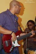 2013 6-29 John Hall Band (35)ceC
