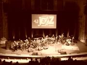 Pitt Jazz Concert 2013