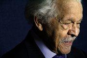 JUDGE WARREN WATSON - Living Jazz Legend
