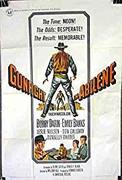 Gunfight in Abilene (1967)