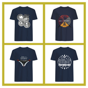 https://moteefe.com/store/for-the-throne-t-shirts