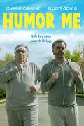 Humor Me (2017)