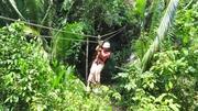 SKJ-Belize Zipline