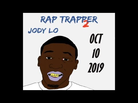 Jody Lo - Change up (Triller music video)
