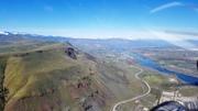 Pacific Northwest Cascades Wenatchee, WA