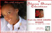 A Sherree Brown Christmas