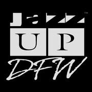 Jazz UP DFW