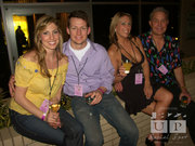 """Savor Dallas' """"Ultimate Friday Night pARTy"""" (Jazz Up Social Spot - Quick release)"""