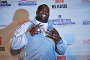 NFL Player 3