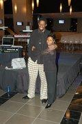 Jazz Man Quamon Fowler and Born2wryte