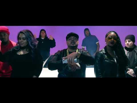 """New Music Video! Bizzle - On The Low (""""Light Work 2"""" OUT NOW!)"""