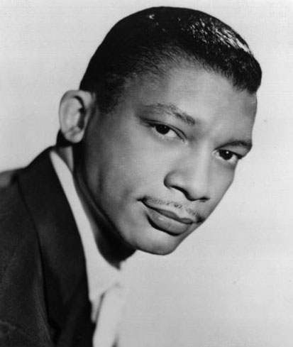 Click To Read More About Johnny Hartman