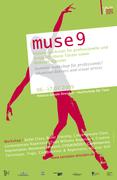 Summer Workshop muse 9