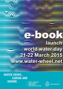 INVITATION TO e-book & conference launch, ONLINE, March 21-22