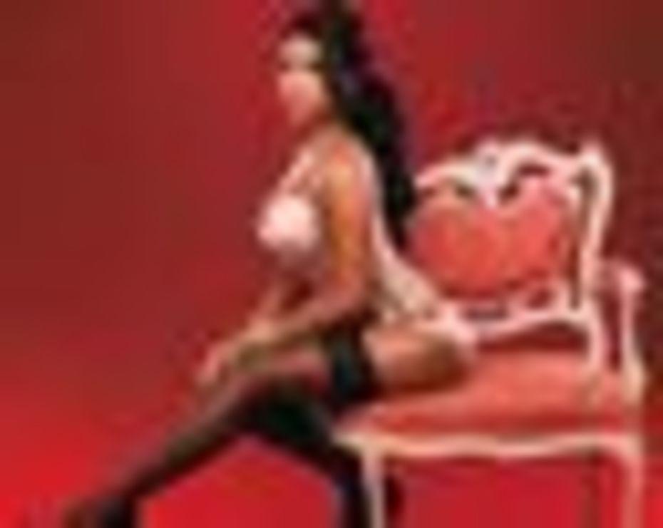 Body to BOdy Massage in delhi NCr