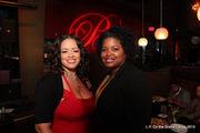 L.P. On the Scene Dallas's 1st Year Anniversary 2013